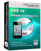 tipard-studio-tipard-dvd-to-iphone-4-converter.jpg