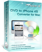 tipard-studio-tipard-dvd-to-iphone-4s-converter-for-mac.jpg