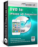 tipard-studio-tipard-dvd-to-iphone-4s-converter.jpg