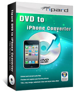 tipard-studio-tipard-dvd-to-iphone-converter.jpg