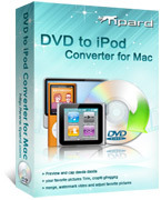tipard-studio-tipard-dvd-to-ipod-converter-for-mac.jpg