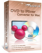 tipard-studio-tipard-dvd-to-iriver-converter-for-mac.jpg