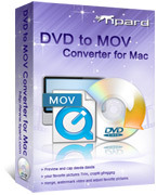 tipard-studio-tipard-dvd-to-mov-converter-for-mac.jpg