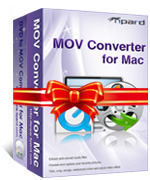 tipard-studio-tipard-dvd-to-mov-suite-for-mac.jpg