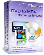 tipard-studio-tipard-dvd-to-mp4-converter-for-mac.jpg