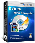 tipard-studio-tipard-dvd-to-mp4-converter.jpg