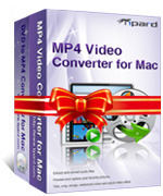 tipard-studio-tipard-dvd-to-mp4-suite-for-mac.jpg