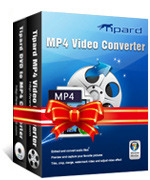 tipard-studio-tipard-dvd-to-mp4-suite.jpg