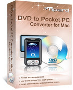 tipard-studio-tipard-dvd-to-pocket-pc-converter-for-mac.jpg
