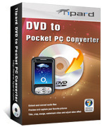 tipard-studio-tipard-dvd-to-pocket-pc-converter.jpg
