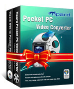 tipard-studio-tipard-dvd-to-pocket-pc-suite.jpg