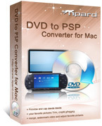 tipard-studio-tipard-dvd-to-psp-converter-for-mac.jpg