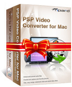 tipard-studio-tipard-dvd-to-psp-suite-for-mac.jpg