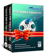 tipard-studio-tipard-dvd-to-psp-suite.jpg
