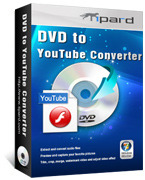 tipard-studio-tipard-dvd-to-youtube-converter.jpg