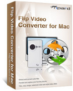 tipard-studio-tipard-flip-video-converter-for-mac.jpg