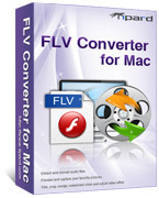 tipard-studio-tipard-flv-converter-for-mac.jpg