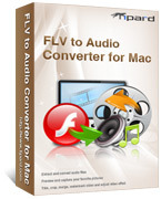 tipard-studio-tipard-flv-to-audio-converter-for-mac.jpg
