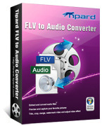 tipard-studio-tipard-flv-to-audio-converter.jpg