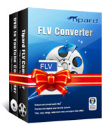 tipard-studio-tipard-flv-video-converter-suite.jpg