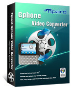tipard-studio-tipard-gphone-video-converter.jpg