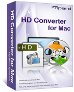 tipard-studio-tipard-hd-converter-for-mac.jpg