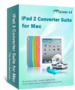 tipard-studio-tipard-ipad-2-converter-suite-for-mac.jpg