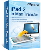 tipard-studio-tipard-ipad-2-to-mac-transfer.jpg