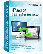 tipard-studio-tipard-ipad-2-transfer-for-mac.jpg