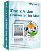 tipard-studio-tipard-ipad-2-video-converter-for-mac.jpg