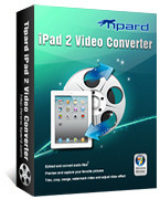 tipard-studio-tipard-ipad-2-video-converter.jpg