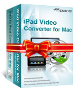 tipard-studio-tipard-ipad-converter-suite-for-mac.jpg