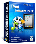 tipard-studio-tipard-ipad-software-pack.jpg