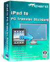tipard-studio-tipard-ipad-to-pc-transfer.jpg