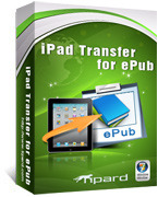 tipard-studio-tipard-ipad-transfer-for-epub.jpg