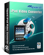 tipard-studio-tipard-ipad-video-converter.jpg