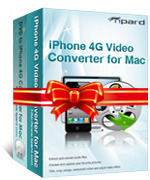 tipard-studio-tipard-iphone-4-converter-suite-for-mac.jpg