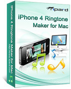 tipard-studio-tipard-iphone-4-ringtone-maker-for-mac.jpg