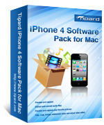 tipard-studio-tipard-iphone-4-software-pack-for-mac.jpg