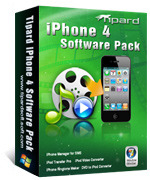 tipard-studio-tipard-iphone-4-software-pack.jpg