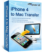 tipard-studio-tipard-iphone-4-to-mac-transfer.jpg
