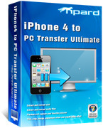 tipard-studio-tipard-iphone-4-to-pc-transfer-ultimate.jpg