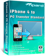 tipard-studio-tipard-iphone-4-to-pc-transfer.jpg