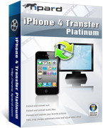 tipard-studio-tipard-iphone-4-transfer-platinum.jpg