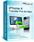 tipard-studio-tipard-iphone-4-transfer-pro-for-mac.jpg