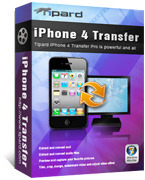 tipard-studio-tipard-iphone-4-transfer.jpg