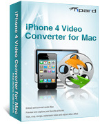 tipard-studio-tipard-iphone-4-video-converter-for-mac.jpg