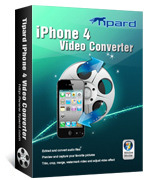 tipard-studio-tipard-iphone-4-video-converter.jpg