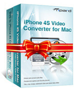 tipard-studio-tipard-iphone-4s-converter-suite-for-mac.jpg