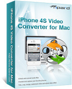 tipard-studio-tipard-iphone-4s-video-converter-for-mac.jpg